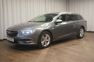 INSIGNIA Sports Tourer Innovation 1,5 Turbo Start/Stop 121kW AT6