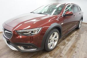 INSIGNIA Country Tourer 1,5 Turbo Start/Stop 121kW AT6